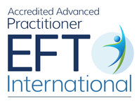Accredited Advanced Practitioner Seal