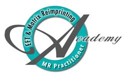 EFT & Matrix Reimprinting logo
